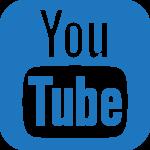 YouTube - Blue