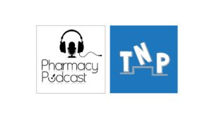 The Nontraditional Pharmacist joins The Pharmacy Podcast Network