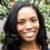 Profile picture of Megan N. Brown, PharmD